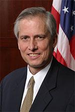 Jeremy Travis
