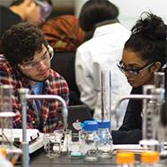 Academic Campus News