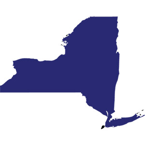 Cover image for New York State Slavery Records Index to Scholarship on Slavery