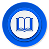 John Jay Online Bookstore