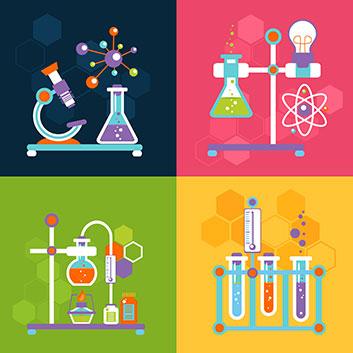 Chemistry Minor