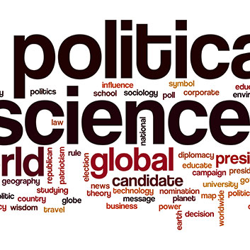 Political Science Minor