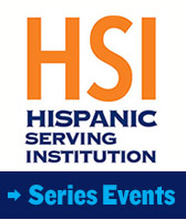HSI Events