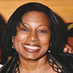 Dr. Delores Jones-Brown