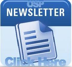 Sponsored Programs Newsletter