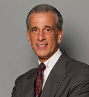 Anthony Gentile