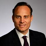Brendan Mcguire