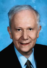 Roger Szajngarten