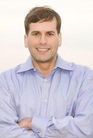 Evan Mandery