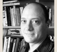 Avram Bornstein