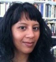 Yasmin Dalisay