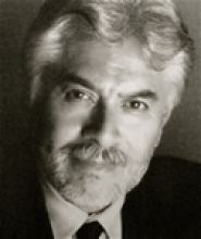Frank Gimpaya