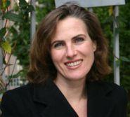 Veronica C. Hendrick