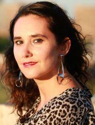 Heidi Hoefinger