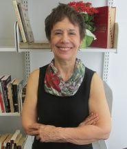 Mary Ann McClure