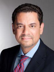 José Luis Morín