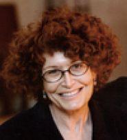 Karen Kaplowitz
