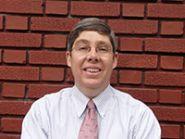 Jeffrey Kroessler