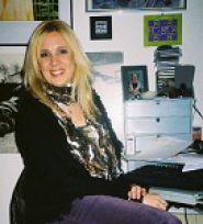 Marni Finkelstein