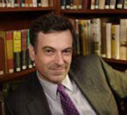 John T. Matteson
