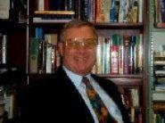 Robert A. Panzarella
