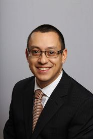 Eric L. Piza