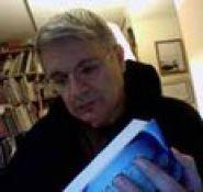 Peter Shenkin