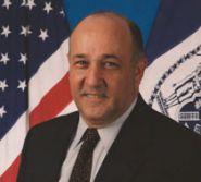 Walter Signorelli