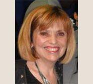 Liliana Soto-Fernandez