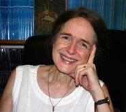 Margaret Mikesell Tabb