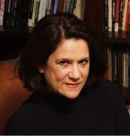 Alisse Waterston