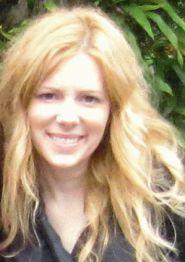 Amy Adamczyk