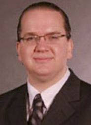 Dr. Brian Lawton