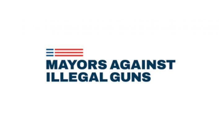 U.S. Mayors Discuss Gun Violence Prevention