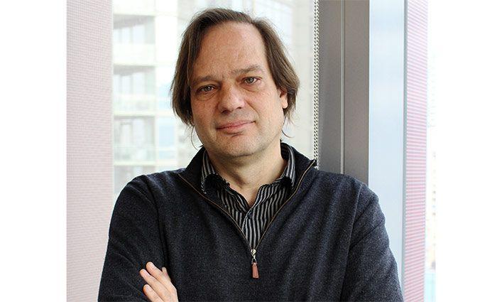 Professor Philip Yanos Investigates Mental Health Stigma in Comprehensive New Book