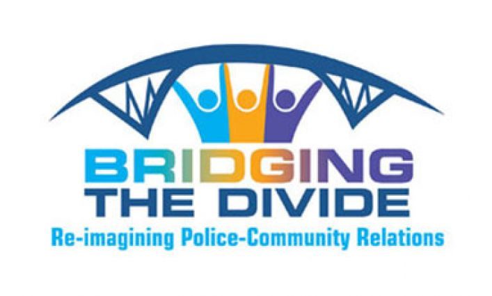 """""""Bridging the Divide"""" Series Resumes on March 1"""