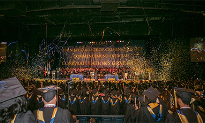 Renowned Civil Rights Litigator Mary L. Bonauto and Pulitzer Prize-Winning Journalist/Activist Jose Antonio Vargas to Receive Honorary Degrees and Address the Class of 2017