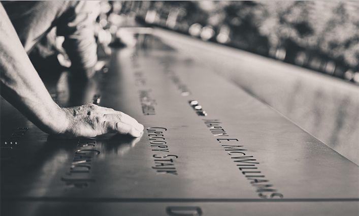 Understanding 9/11 Through Volunteerism