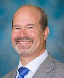 David M. Shapiro