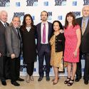 2016 Educating for Justice Gala Kicks Off $75 Million Campaign
