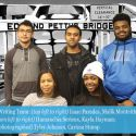 Honors 2020 Alabama Civil Rights Trip: Pre-Trip Excitement and Expectations