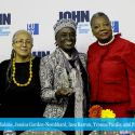Malcolm/King Awards Breakfast Celebrates African-American History and Culture