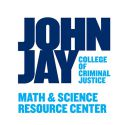 E-Portfolios Help John Jay Students Improve Digital Literacy