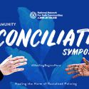 National Network for Safe Communities Hosts Police-Community Reconciliation Symposium at John Jay