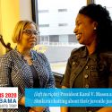 Honors 2020 Alabama Civil Rights Trip: The School-to-Possibilities Pathway
