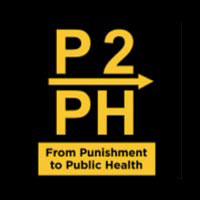 From Punishment to Public Health (P2PH)