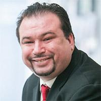 Jeffrey Mark Deskovic