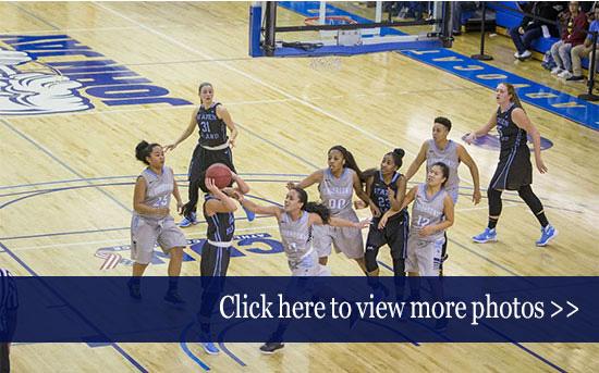 John Jay College Homecoming 2016 photo gallery