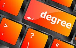 DegreeWorks
