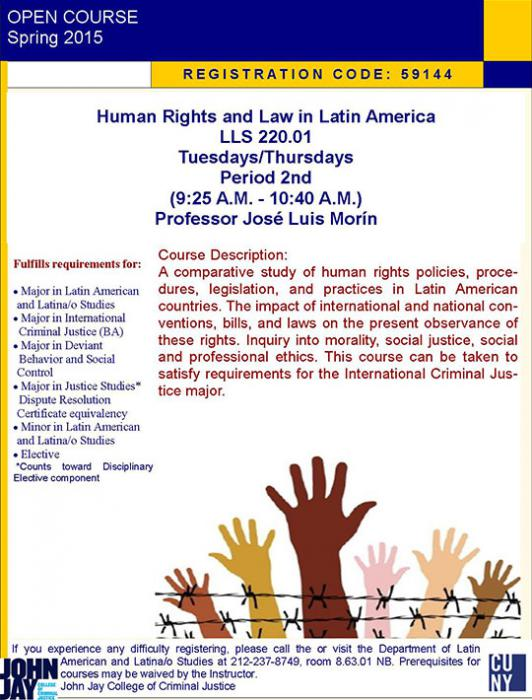 human morality and social justice Human morality and social justice - free download as word doc (doc / docx), pdf file (pdf), text file (txt) or read online for free.